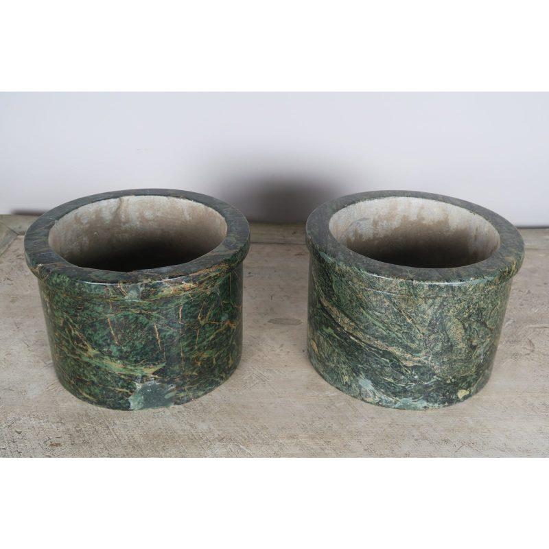 french-green-marble-cachepots-a-pair-1403