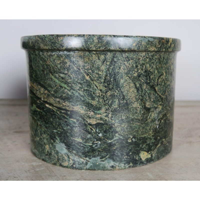 french-green-marble-cachepots-a-pair-3394