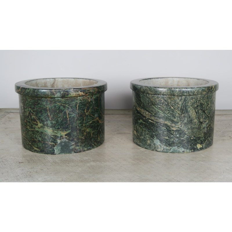 french-green-marble-cachepots-a-pair-3409