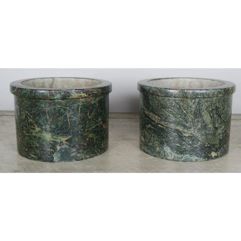 french-green-marble-cachepots-a-pair-5957