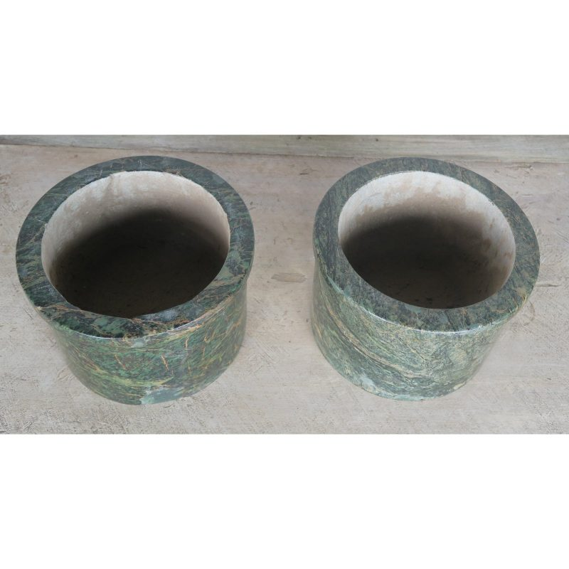 french-green-marble-cachepots-a-pair-5960