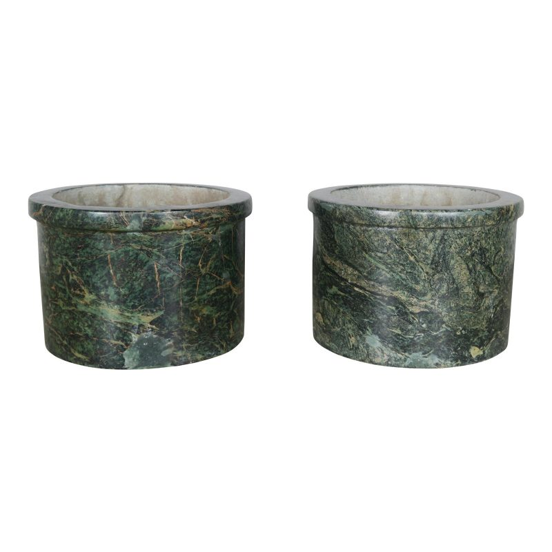 french-green-marble-cachepots-a-pair-6080
