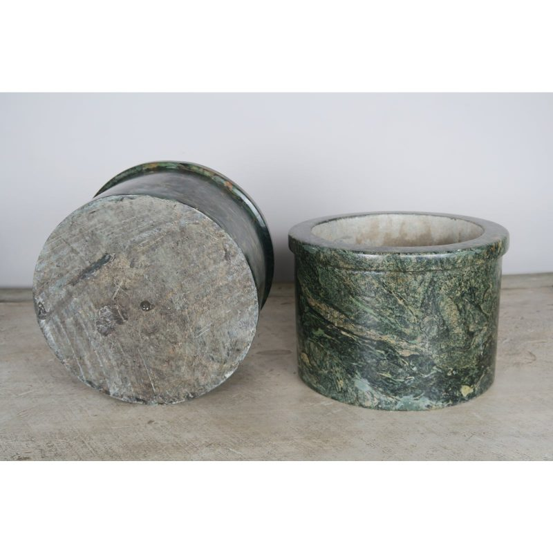 french-green-marble-cachepots-a-pair-8700