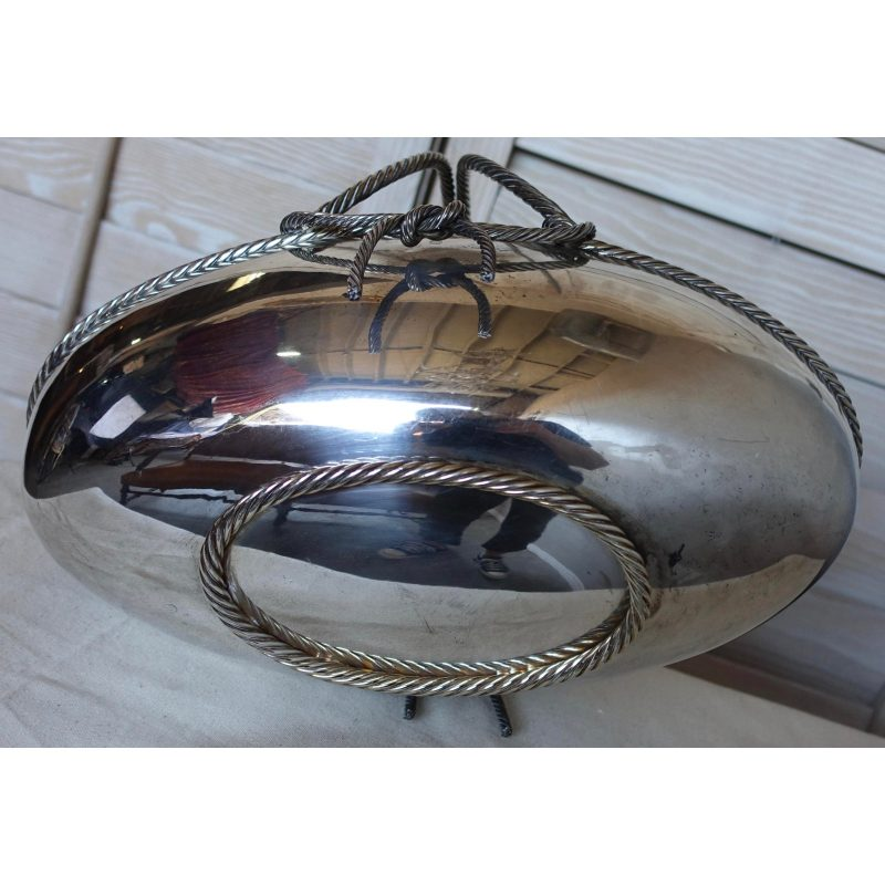 italian-silverplate-basket-with-double-rope-handle-5213